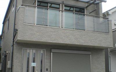 横浜市N様邸