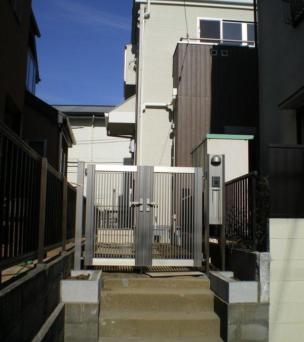 町田市T様邸